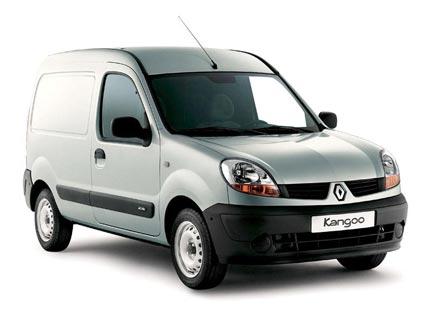 RenaultKangoo